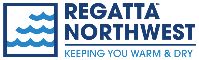 Regatta Northwest