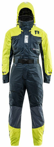 Regatta Active 911 Flotation Suit