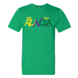 Varsity Sports RUNOLA Live Easy Tee