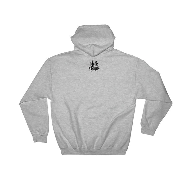 Trill One Hoodie