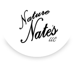Nature Nate's LLC