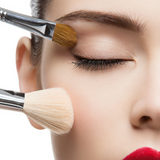 6 Fool Proof Ways to Keep Your Eye Makeup In Place