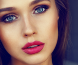 Fall Makeup Looks That Will Have You Glowing