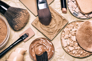 Expert Advice For Using Concealers, Primers, And BB Creams