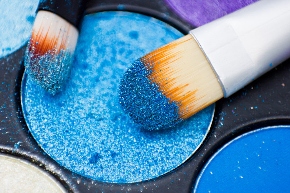 Makeup Brush Cleaners For Every Budget
