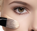 20 Mind Blowing Makeup Tips Every Woman Should Know