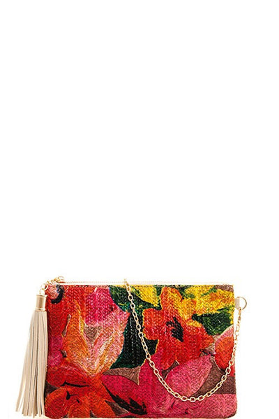 Stylish Chic Clutch