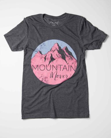 Mountain Mover T