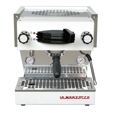 La Marzocco Linea Mini Sort