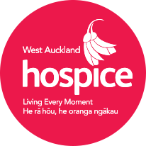 Hospice West Auckland