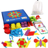 155pcs-wooden-pattern-block-set.jpg