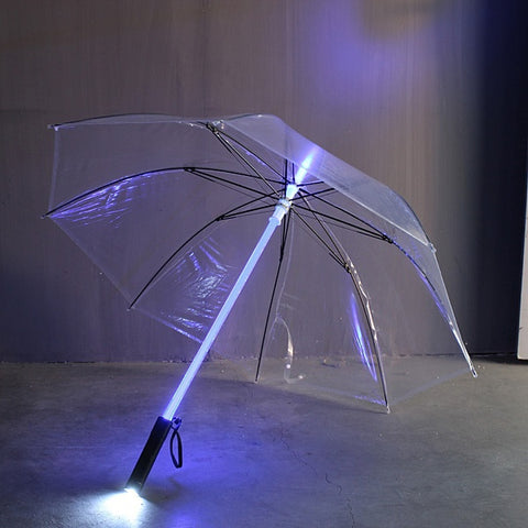 light-saber-led-on-fast-flashing-light-up-umbrella.jpg