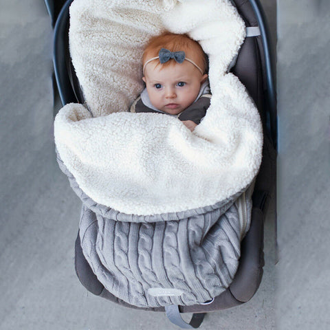 baby-hooded-swaddle-knit-wrap-blanket.jpg