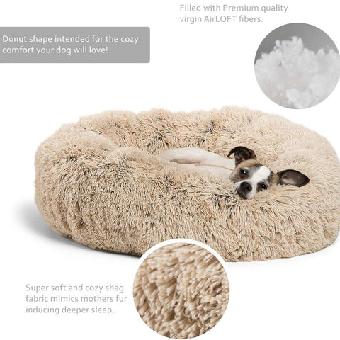 foldable-pet-nest-dog-cat-sleeping-bed.jpg