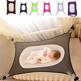 baby-hammock-for-crib-or-bassinet-womb-like-bed.jpg