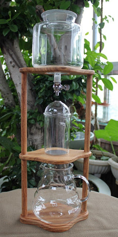 ICE-Drip-Wood-Coffee-Dripper-Percolator.jpg
