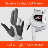 genuine-leather-golf-gloves.jpg
