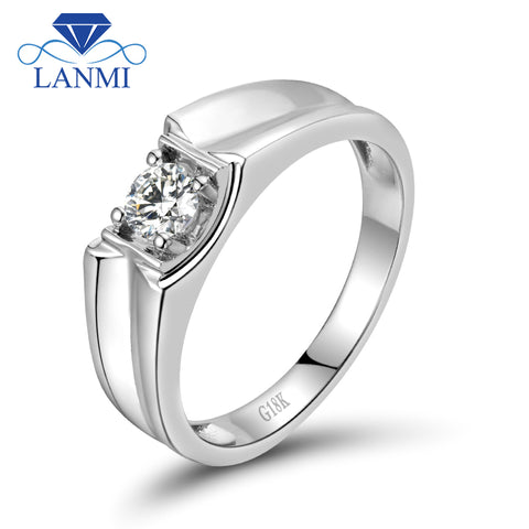 wedding-band-diamond-rings-solid-18k-white-gold-fine-jewelry.jpg