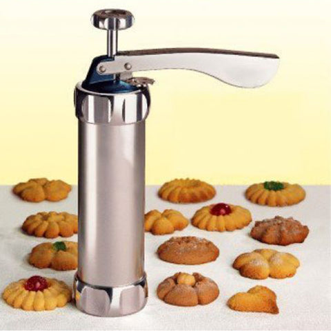 cookie-press-biscuit-maker-cake-making-decorating-gun.jpg