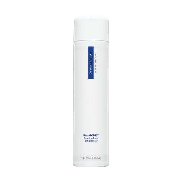 Balatone™ Calming Toner, pH Balancer