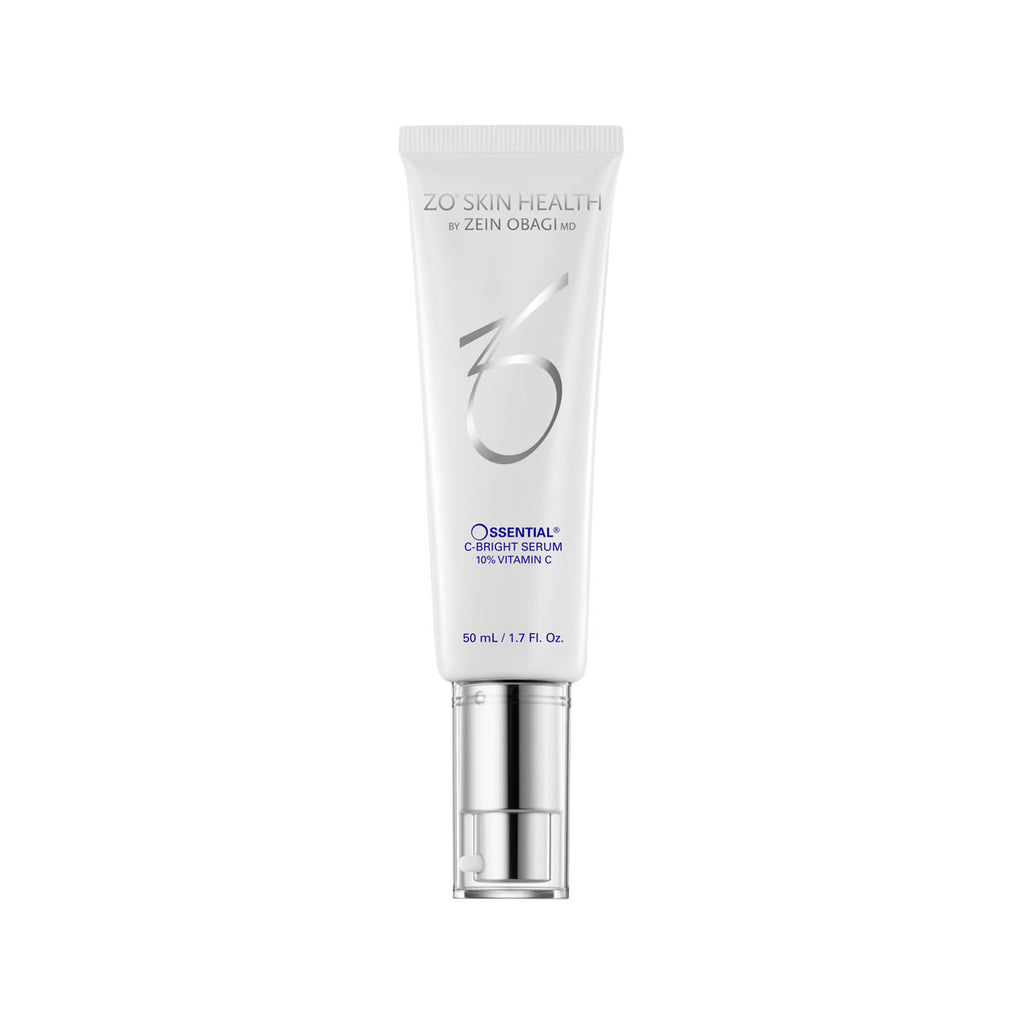 Ossential® C-Bright Serum 10% Vitamin C