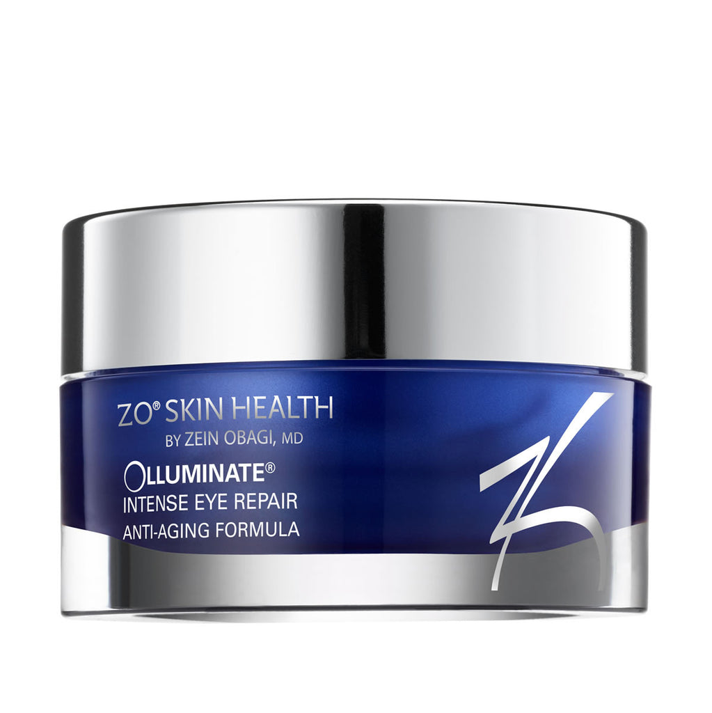 Olluminate® Intense Eye Repair