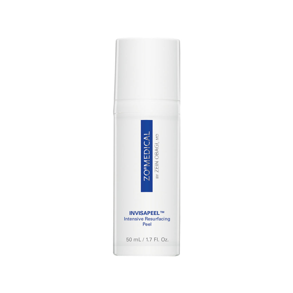 Invisapeel™ Intensive Resurfacing Peel