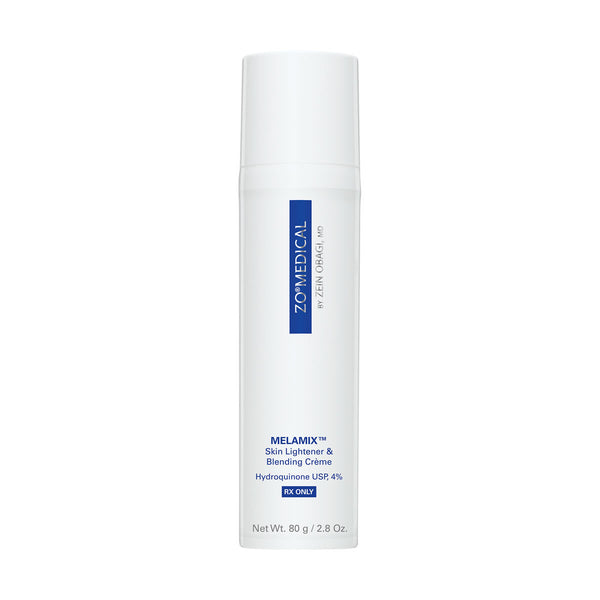 Melamix™ Skin Lightener & Blending Crème - 80g