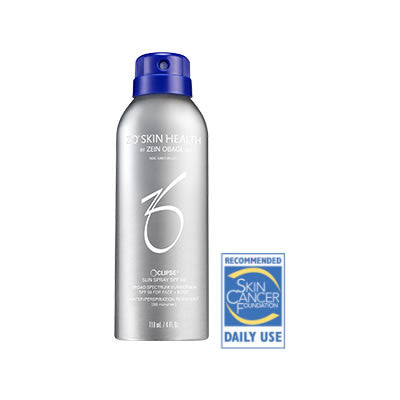 Oclipse® Sun Spray SPF 50