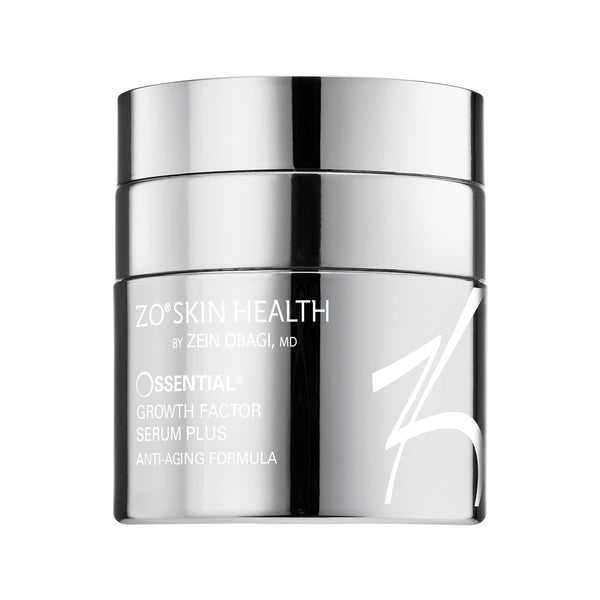 Ossential® Growth Factor Serum Plus