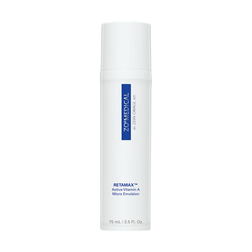 Retamax™ Active Vitamin A Micro Emulsion