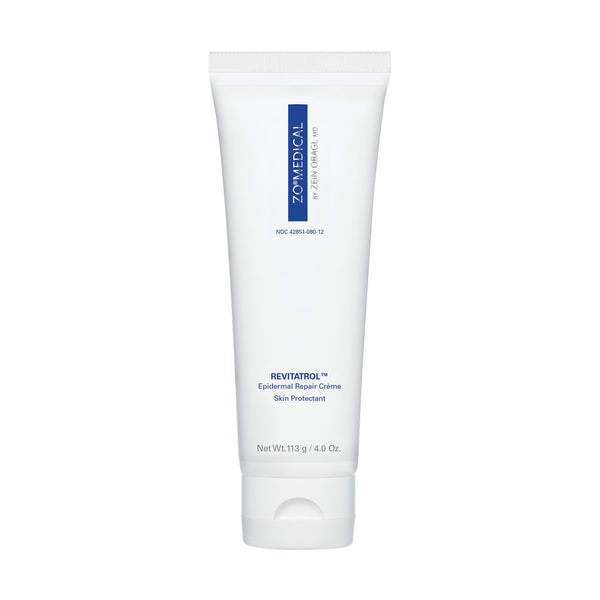Revitatrol™ Epidermal Repair Crème