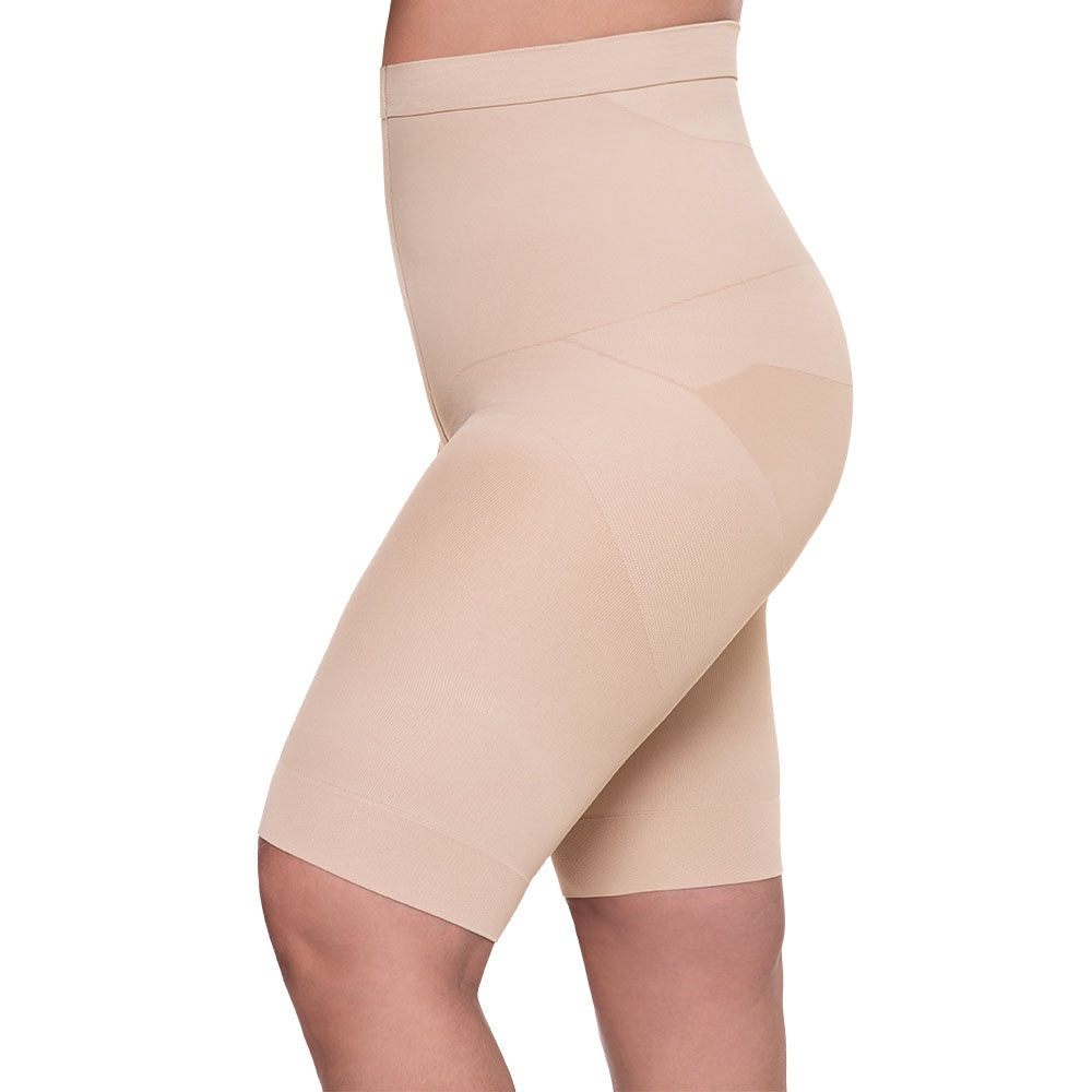 Emana Plus Size Slim Shapewear