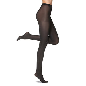 40D Warm Tights