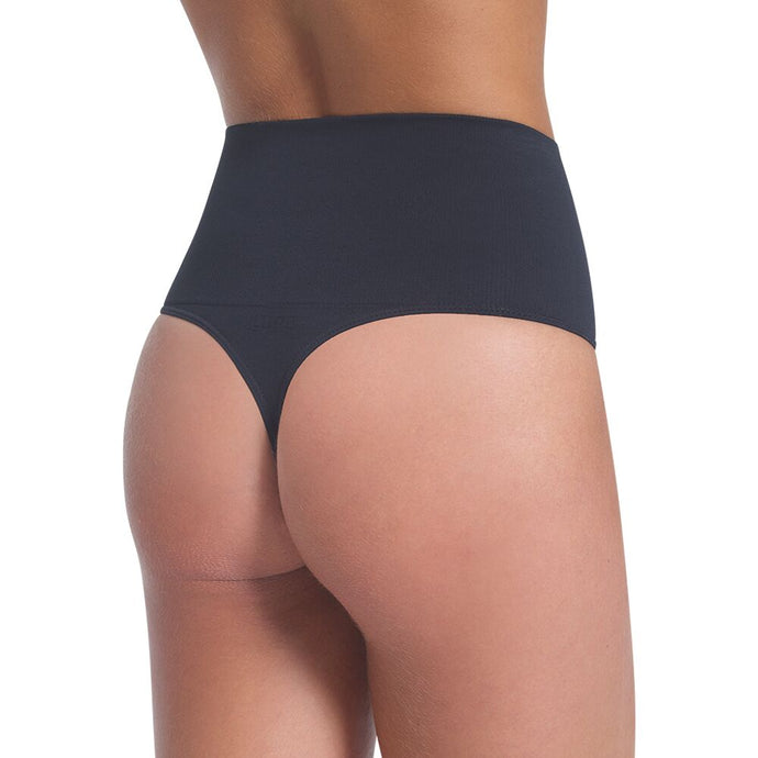Seamless G-String Brief