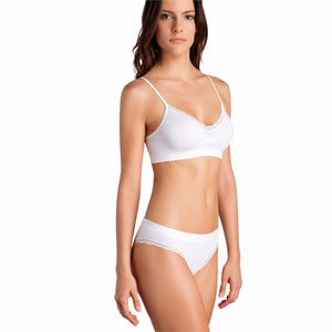 Trend Seamless Angel Shine Bra