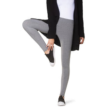 Legging Cotton Power