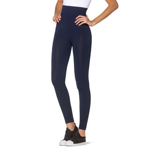 Legging Curves 150 Denier