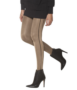 70 Denier Trend Metalic Tights