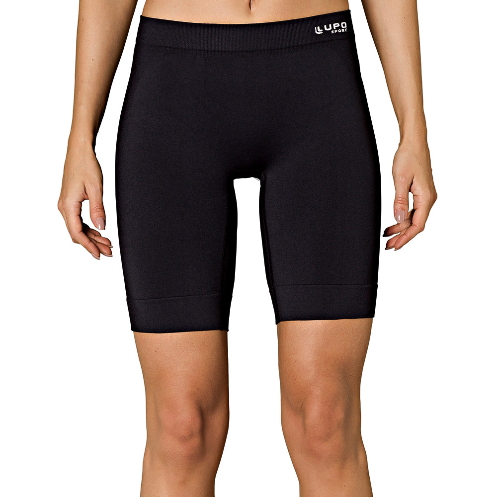 High Compression Emana Sport Advanced Shorts