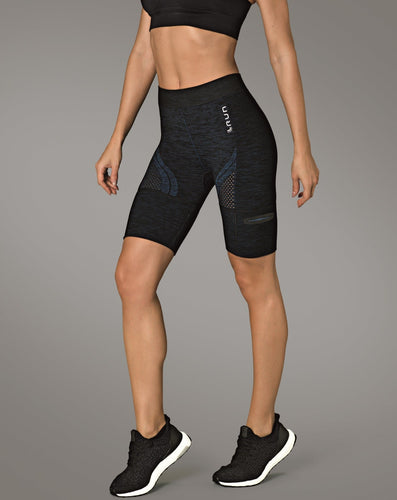 Running Pocket Shorts