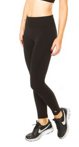 NEW! Thermal X-Run High Compression