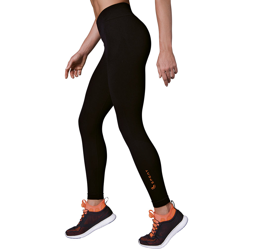 High Compression Sport Advanced Emana Tights