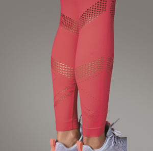 The Flux Lupo Sport Tights