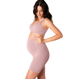Classic Maternity Seamless Boxer