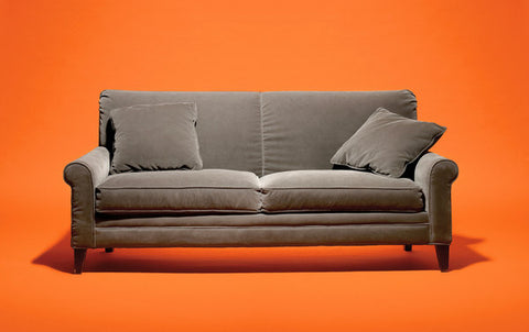 Is your couch killing you?