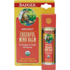 Badger Balms Balm Badger Balm - Cheerful Mind Balm (stick)