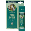 Badger Balms Balm Tension Soother Balm (stick)