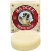 Badger Balms Mens Care Shave Soap
