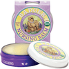 Badger Balms Nursing Badger Balm - Organic Nursing Balm